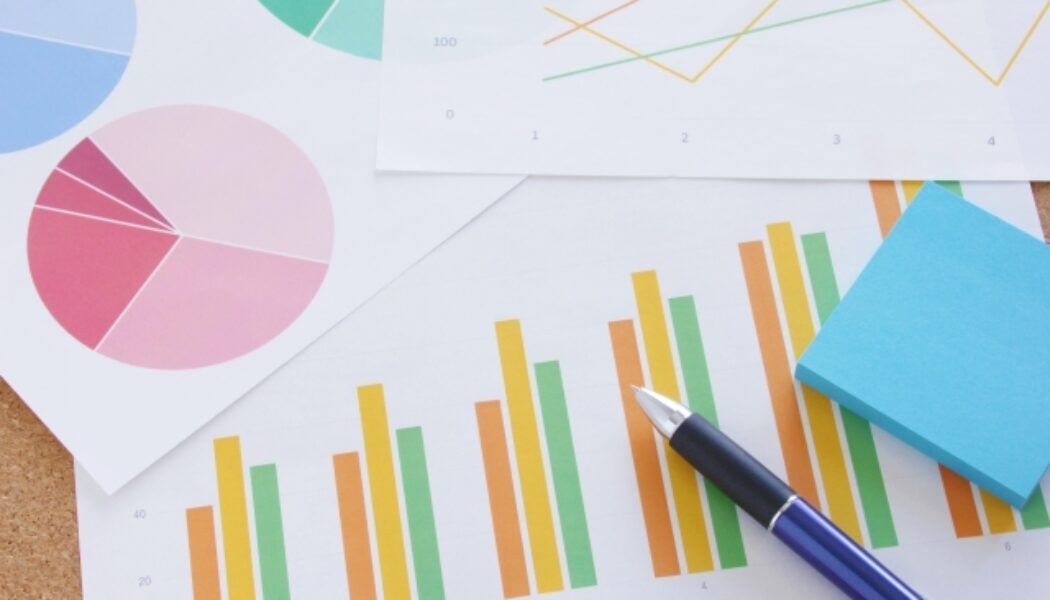 総務省が無線局統計情報を発表。アマチュア局は前月からマイナス269局。