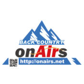 無線局ドットコム 関連サイトLINK