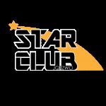 スタークラブ グループのロゴ